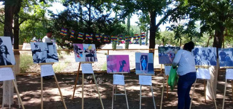 "UPNECH CAMPUS PARRAL PRESENTA EVENTO ""REALIDADES OCULTAS"""