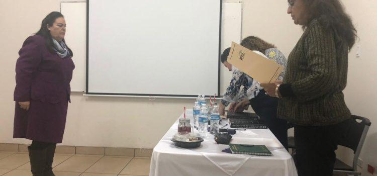 DOS CATEDRÁTICOS DE UPNECH PARRAL OBTIENEN GRADO DE DOCTORADO CON MENCIÓN HONORIFICA
